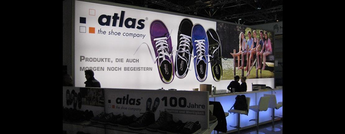 atlas-01