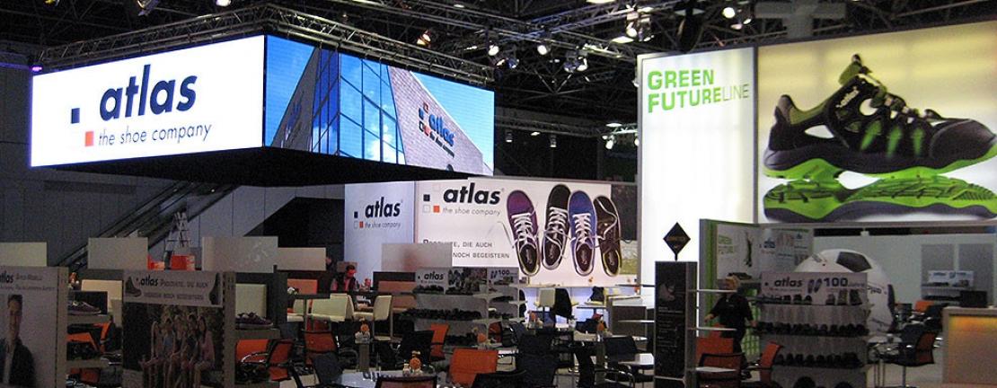 atlas-02